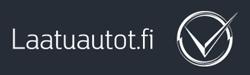 laatuautot.fi